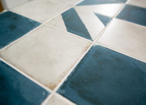 ambiente-gades-azul