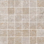 malla milwaukee beige