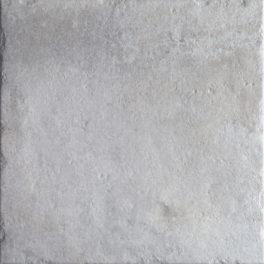 memphis silver