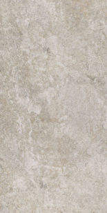 milwaukee beige 33x66
