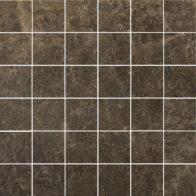 malla-omaha-brown-30x30